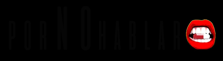 porNOhablar