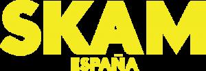 SKAM España: LGTB, Islam y homofobia