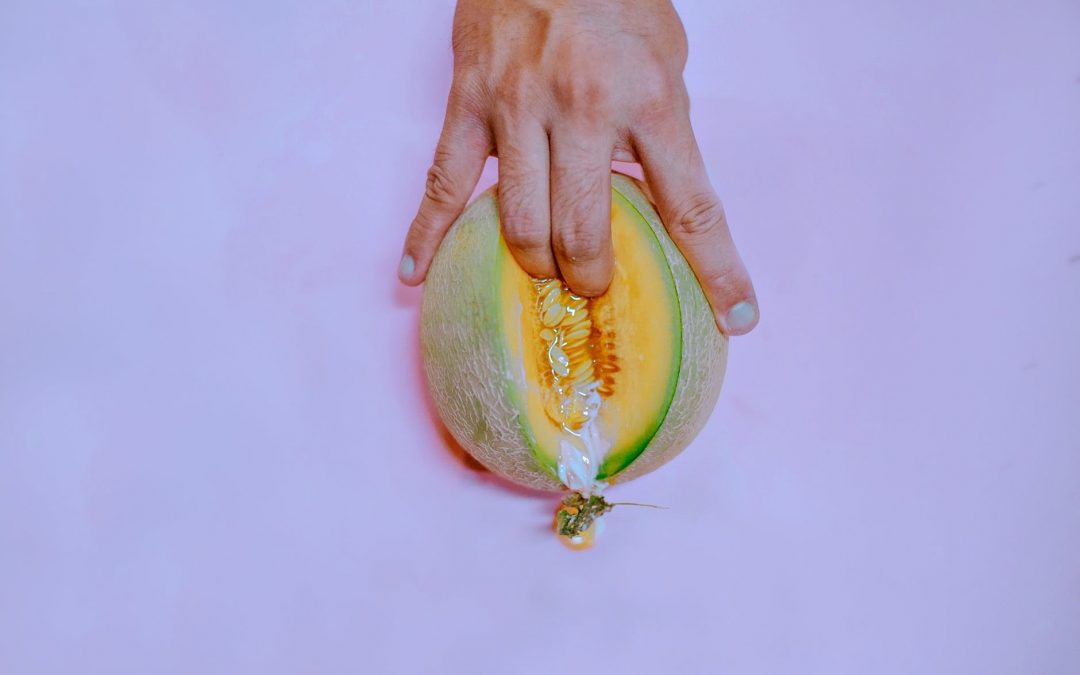 El orgasmo: problemas que pueden surgir